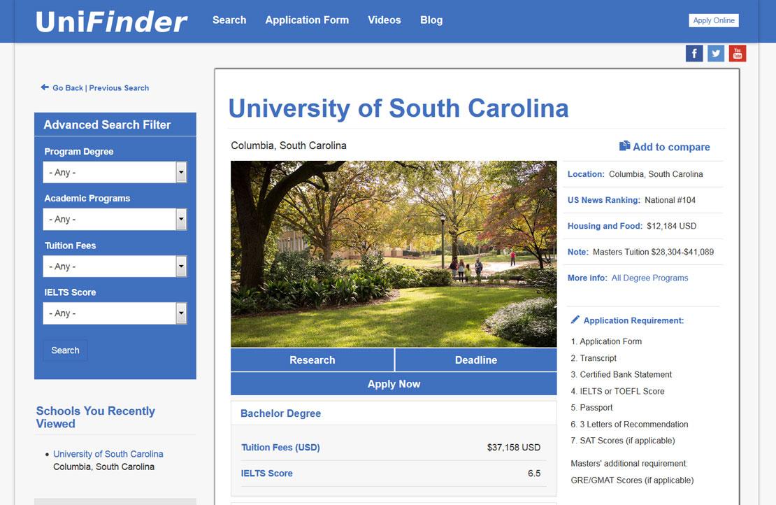 Unifinder Image a2